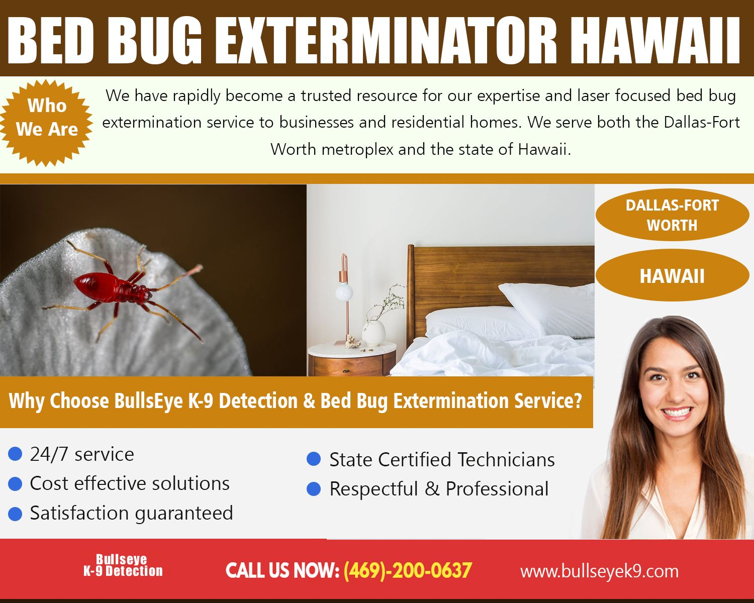 Pin by bedbug removal on Fort Worth Bed Bug Extermination