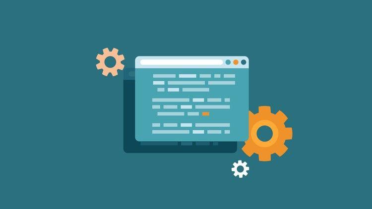 Html5 Css3 In Urdu Hindi Programming Programmingcourse Programmingtutorial Css Html Webdesign Html5 Css3 Web Design Course Html5