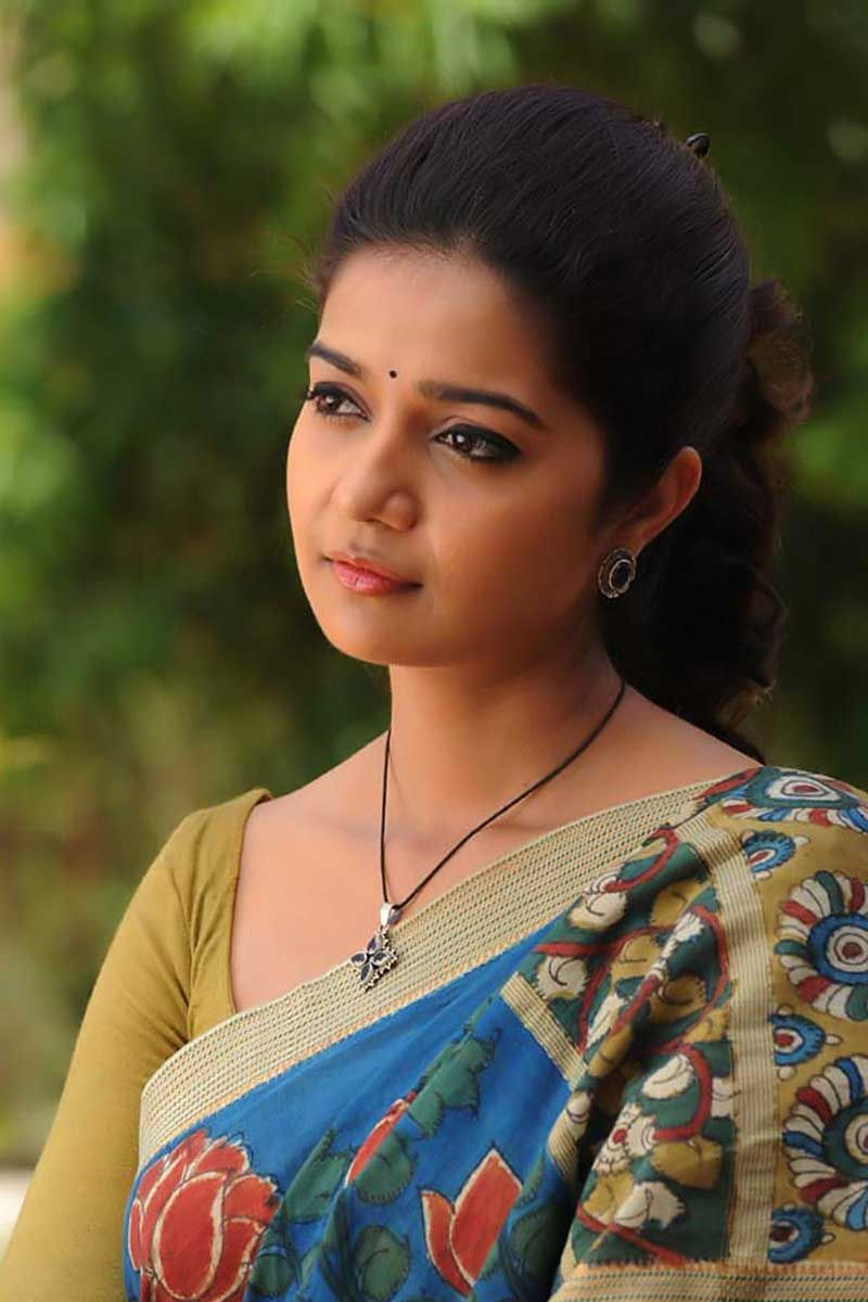 Colors Swathi wallpapers Wallpapers HD Wallpapers Ok in