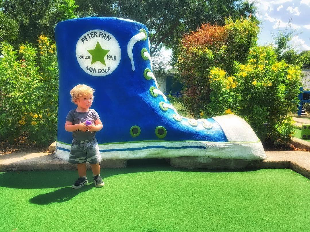 25 Kids Activities In Austin