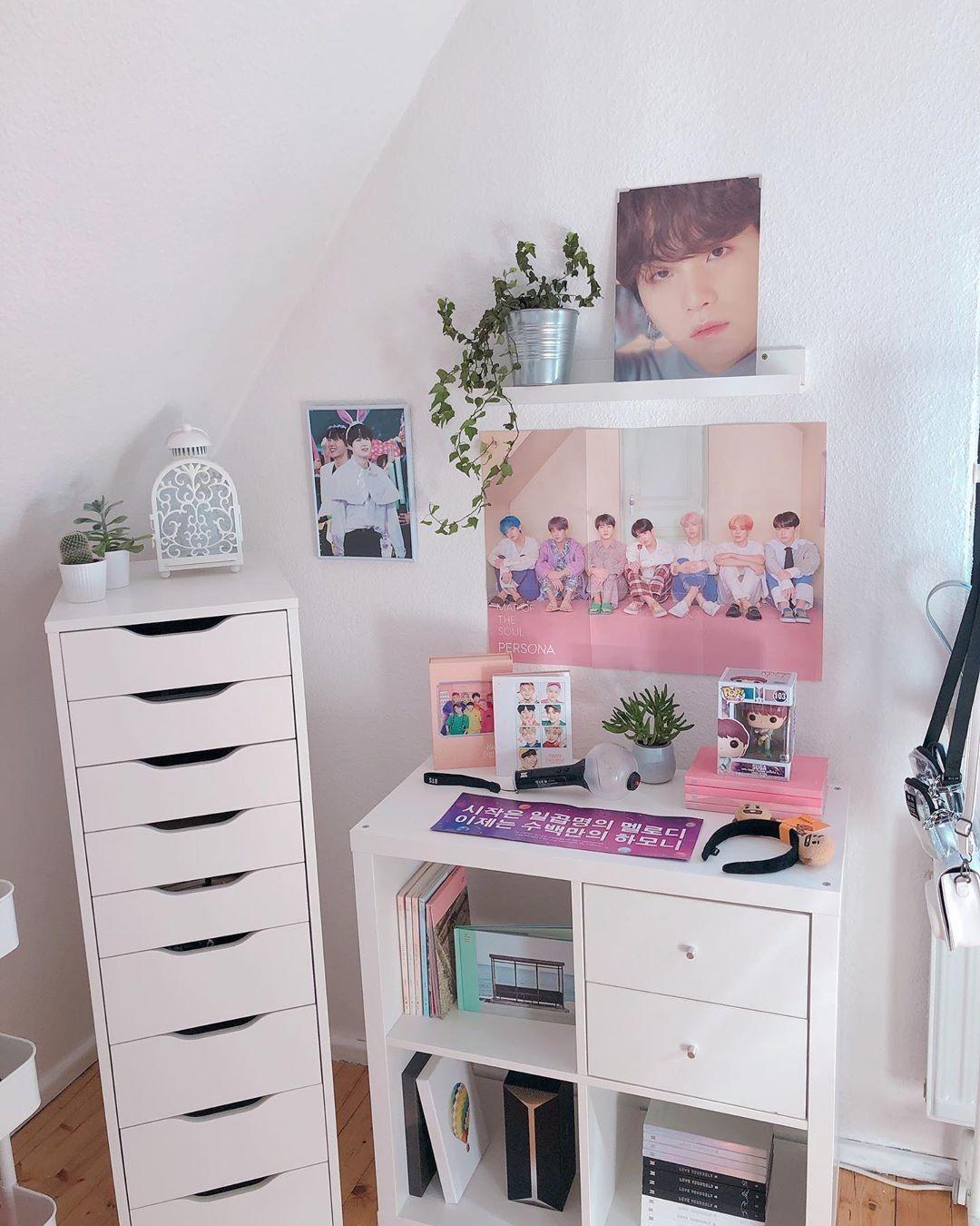 41++ Fashion room decor information