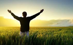 Resultado de imagen para adoracion intima con dios