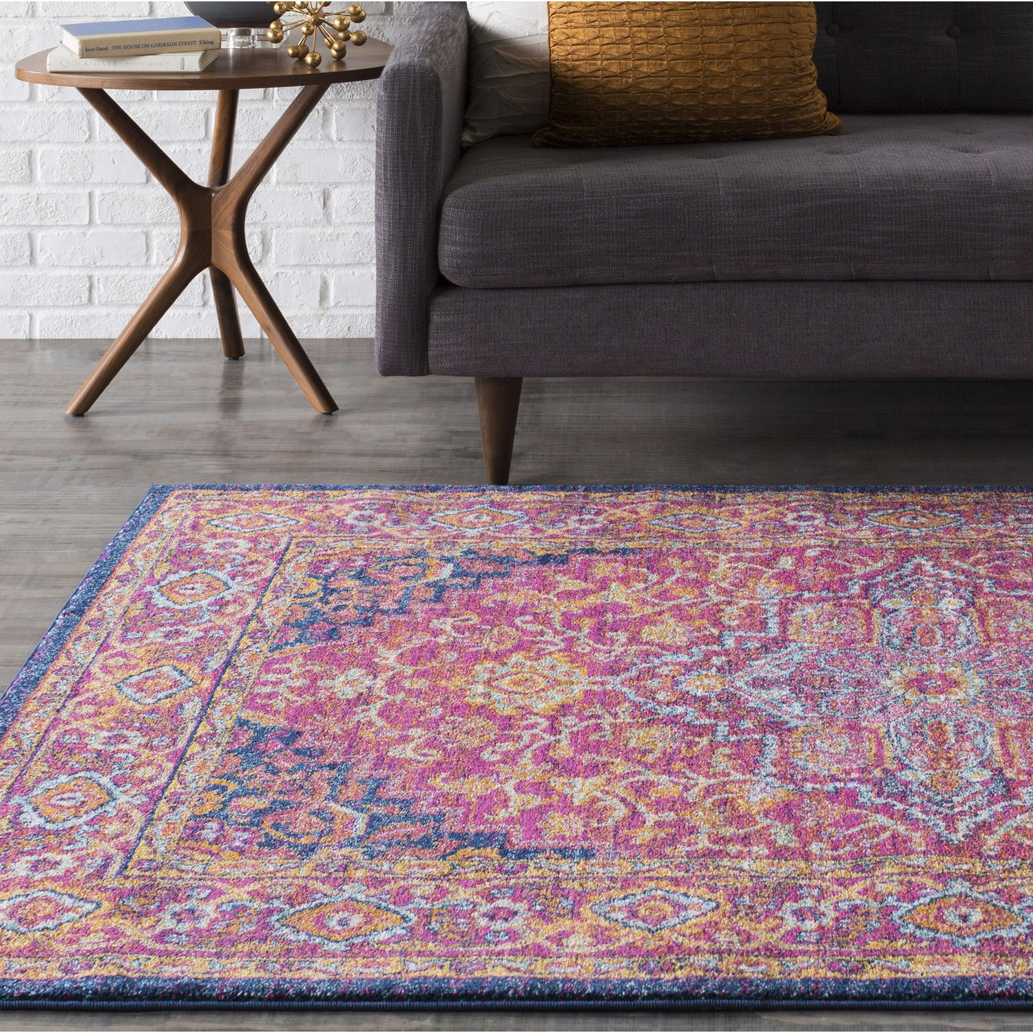 BNGL7557 | Area rugs, Rugs, Stylish rugs