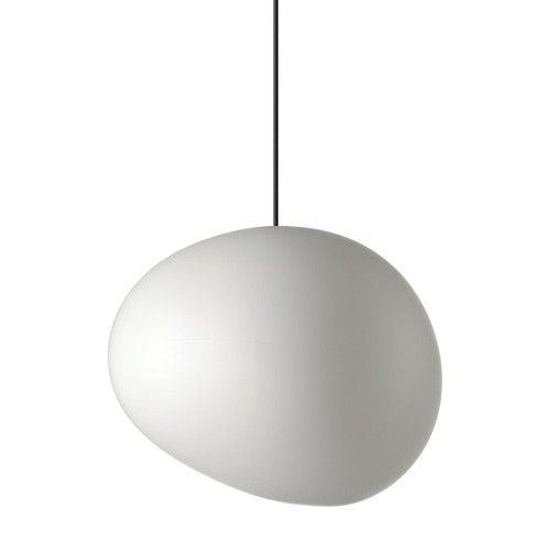 Gregg large outdoor pendant light greggs pendant lighting and gregg large outdoor pendant light aloadofball Image collections
