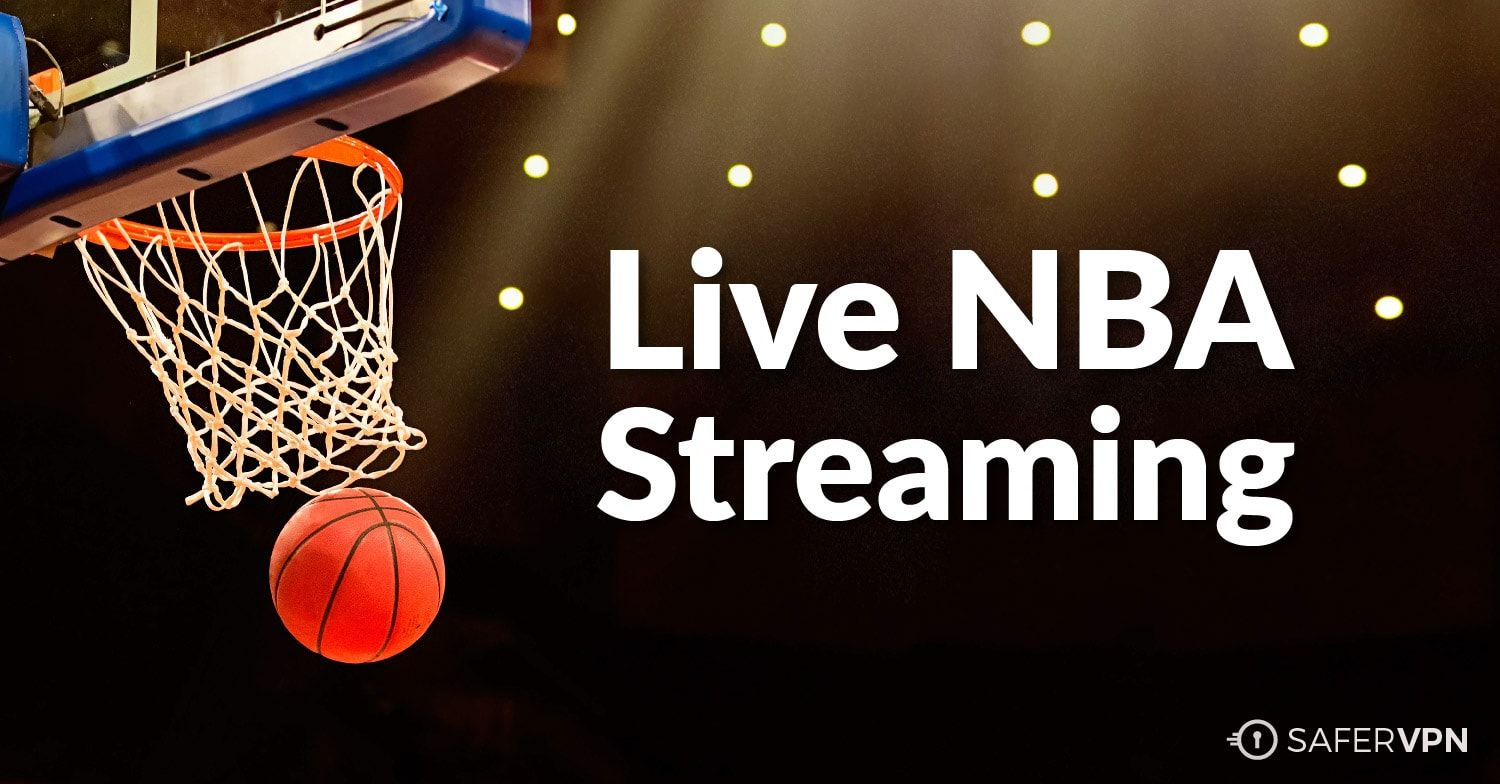 Watch NBA Games Live Online Free Live now > https