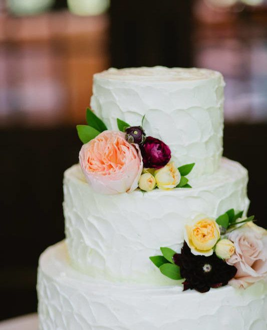 Image Result For Tres Leches Wedding Cake Cake Wedding Cakes