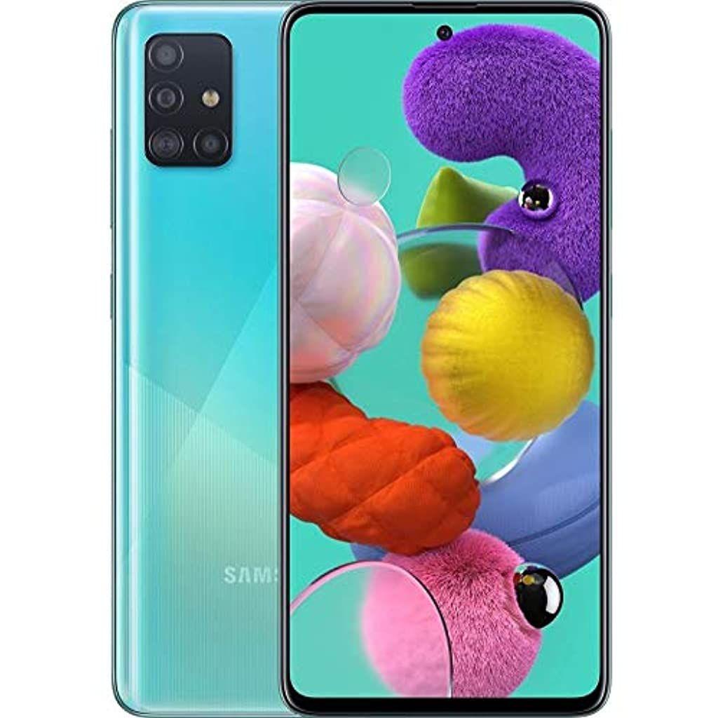 Samsung Galaxy A71 4g 6 7in 12 In 2020 New Samsung Galaxy Samsung Samsung Galaxy
