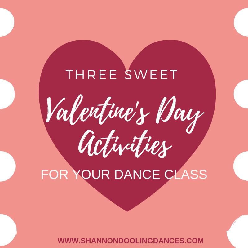 step valentines day dance - 800×800