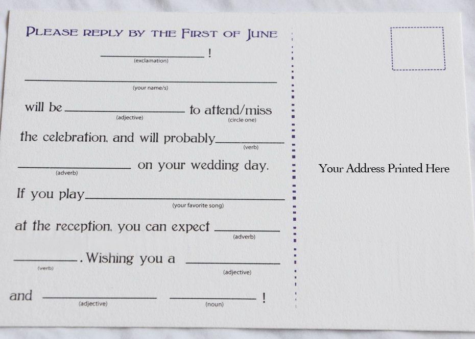 Letterpress wedding invitation suite sample 800 via etsy letterpress wedding invitation suite sample 800 via etsy stopboris Images