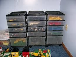 Image result for lego storage box plates