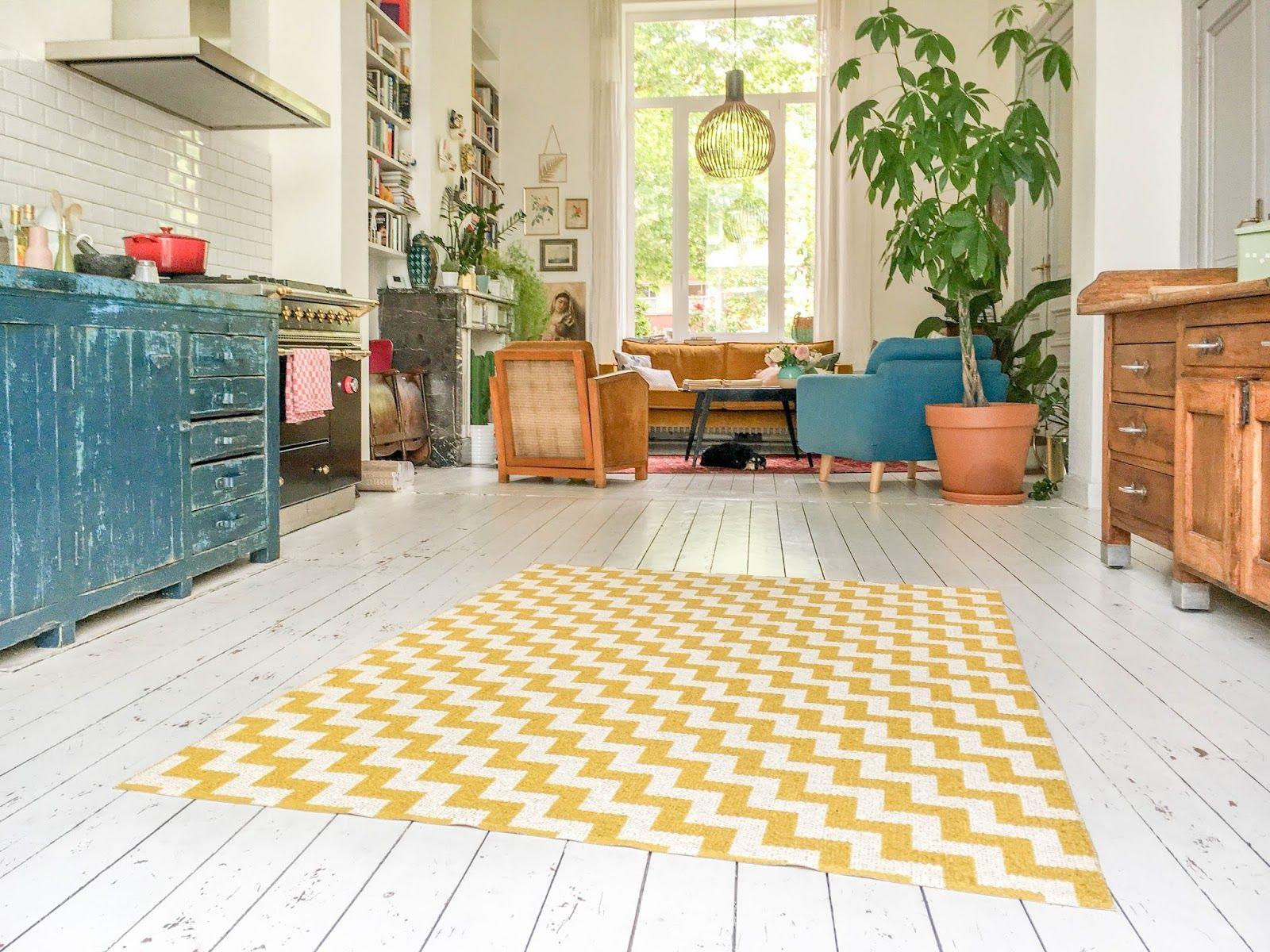 Dietemiet (met afbeeldingen) Ideeën voor thuisdecoratie