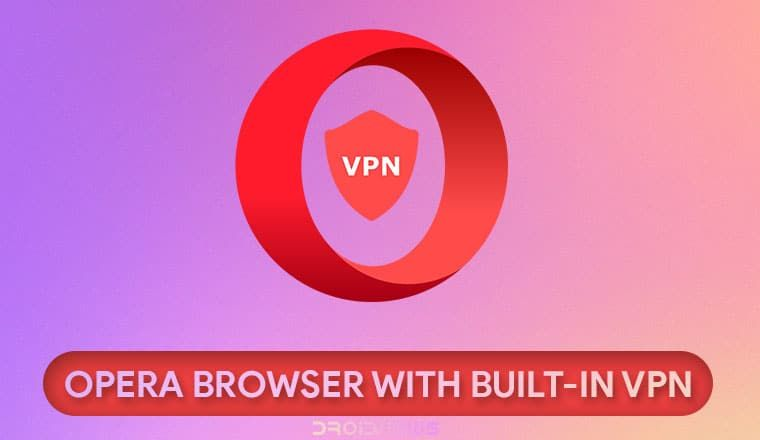 95ab6437a621fca114d861bac7599878 - How To Get Red Apple Vpn Username And Password