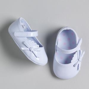 Kmart   Calzado niños, Calzas, Niños