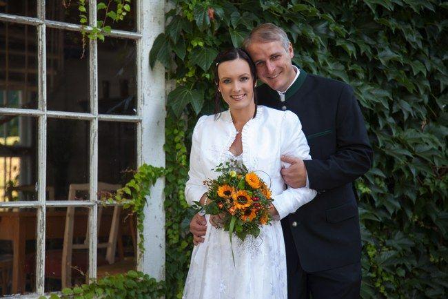 Unique Urban Greenery Berliner Hochzeit im Gew chshaus von Fran Burrows