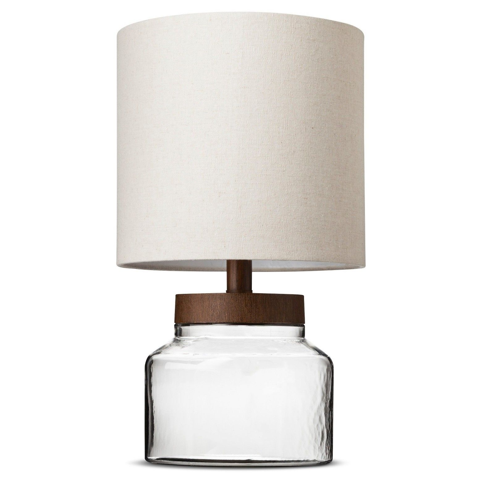 Clear Gl Lamps