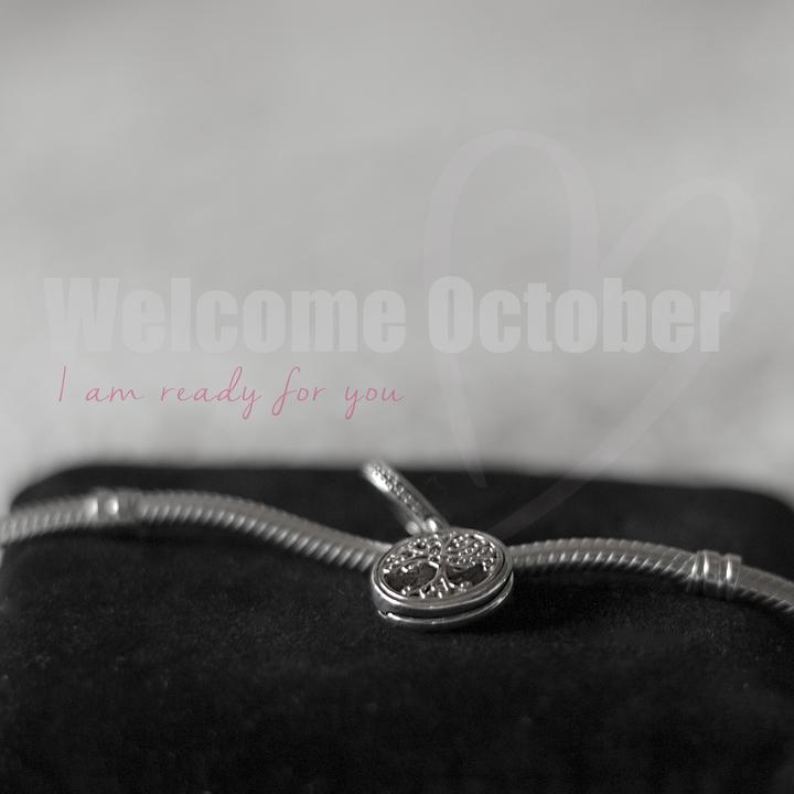 Tervetuloa lokakuu! - Starbox