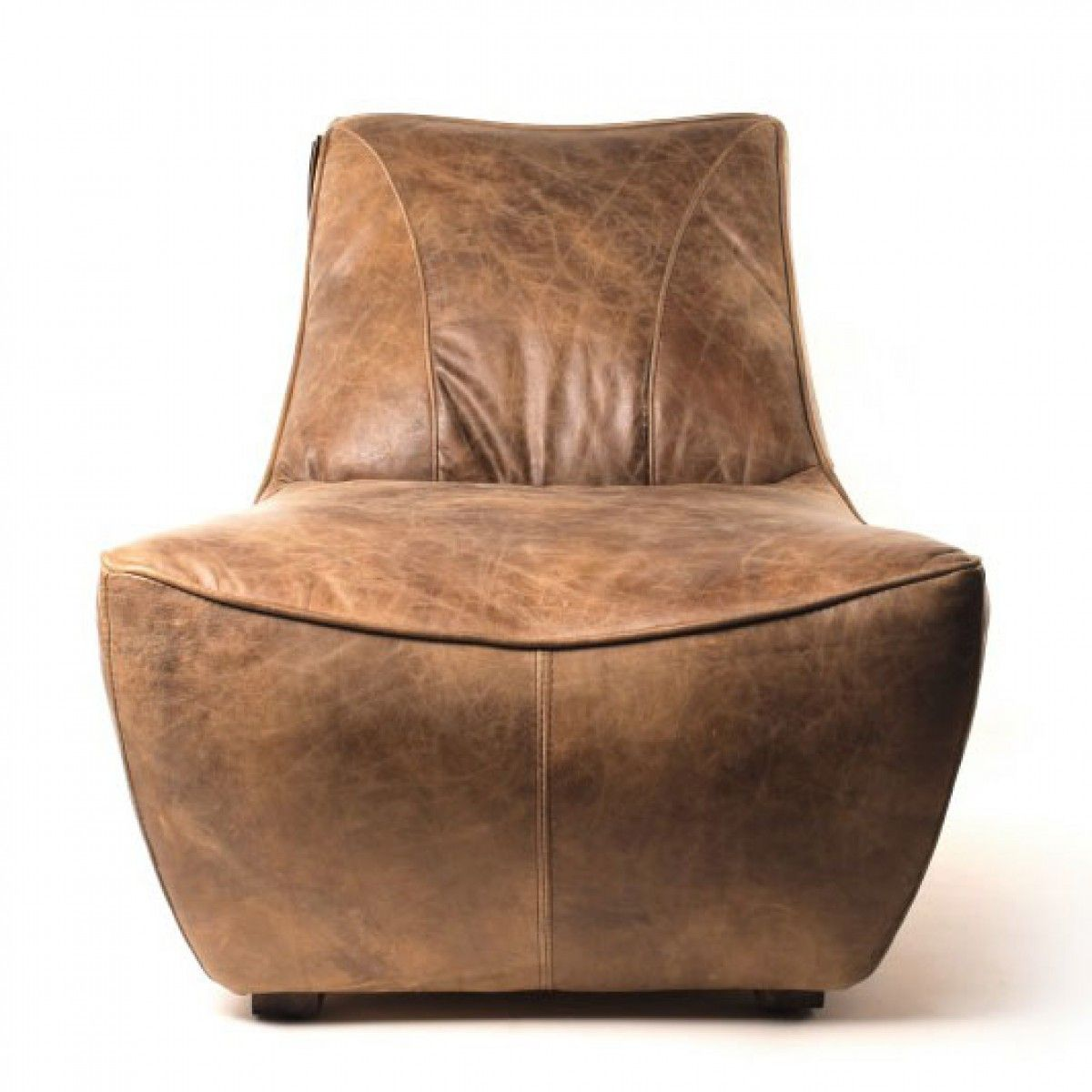 ledersessel interieur interior wohnen einrichtung pinterest einrichtung interieur und. Black Bedroom Furniture Sets. Home Design Ideas