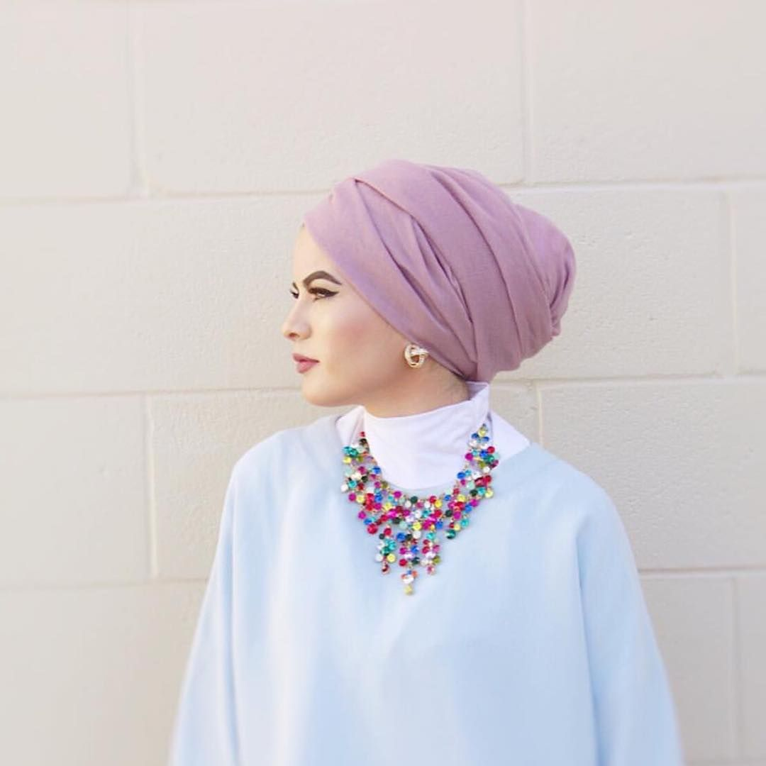 It 39 S Back Our Light Luxury Hijab In Color Mauve Get It At Omayazein