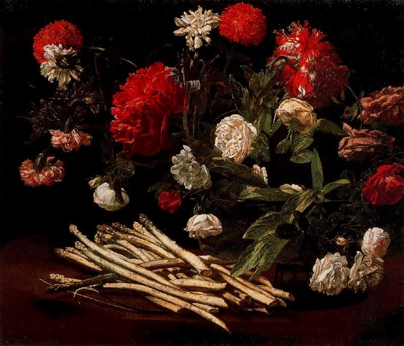 Martinelli Natura Morta Giovanni Martinelli Painter Wikipedia The Free Encyclopedia Painting Subjects Oil Painting For Sale Still Life