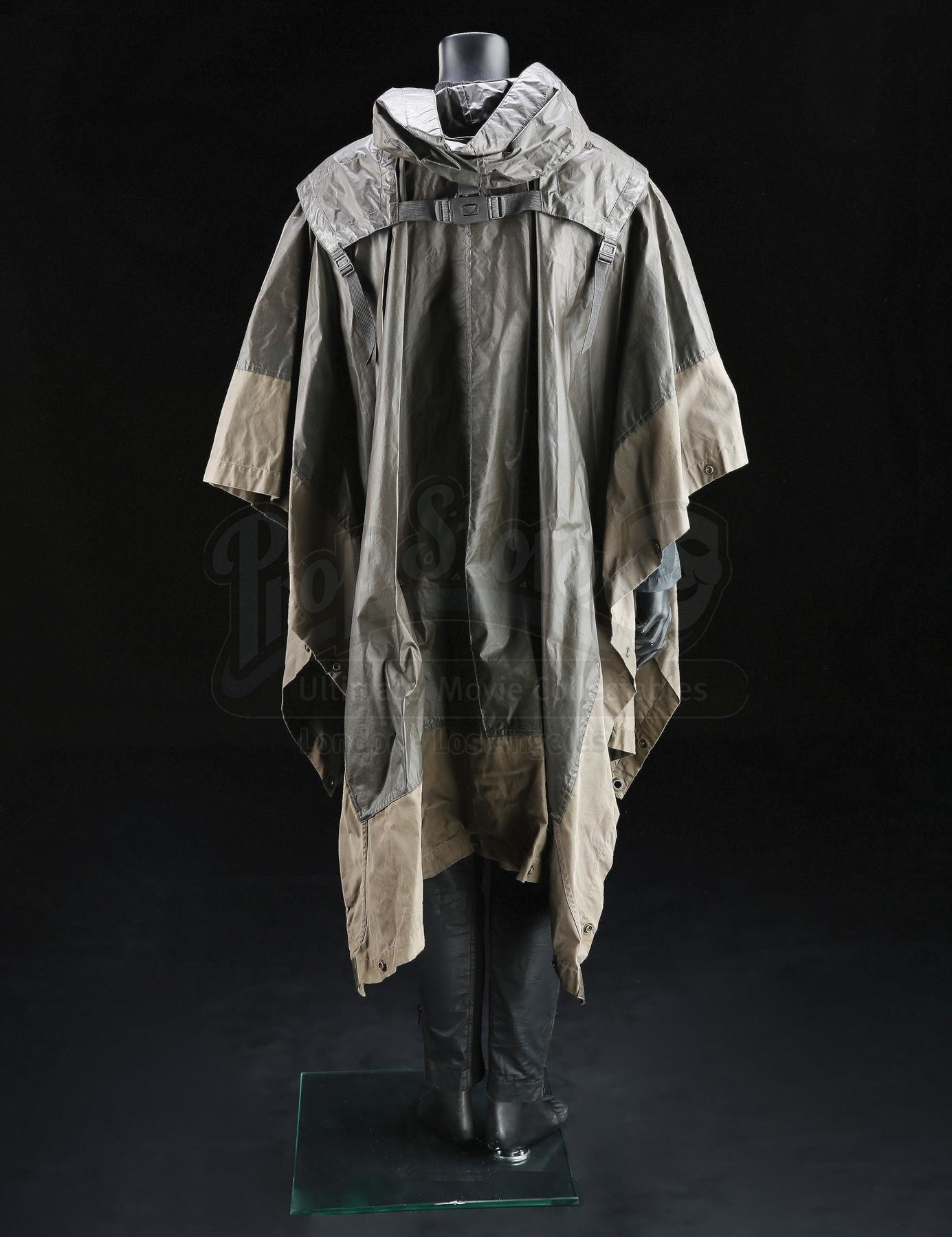 Major S Scarlett Johansson Cemetery Costume Current Price 2200 Ghost In The Shell Costumes Ghost