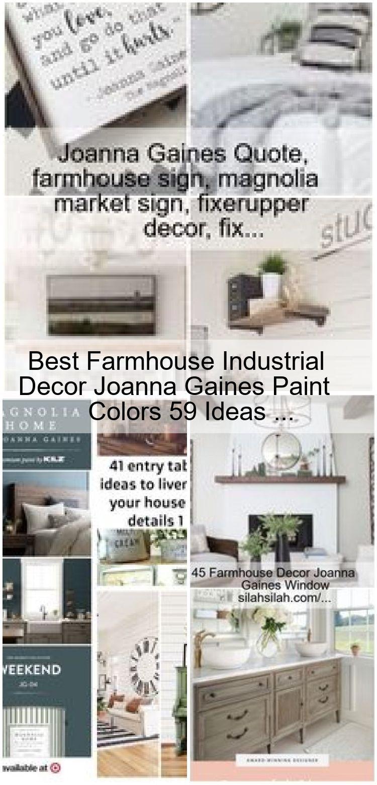 best farmhouse industrial decor joanna gaines paint colors on industrial farmhouse paint colors id=13579