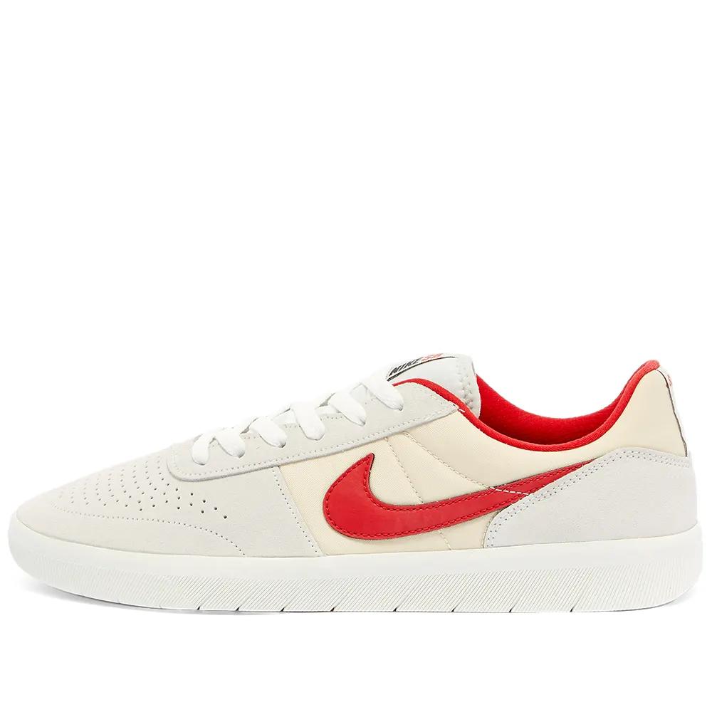 Nike Sb Team Classic In 2020 Nike Sb Nike Red Nike