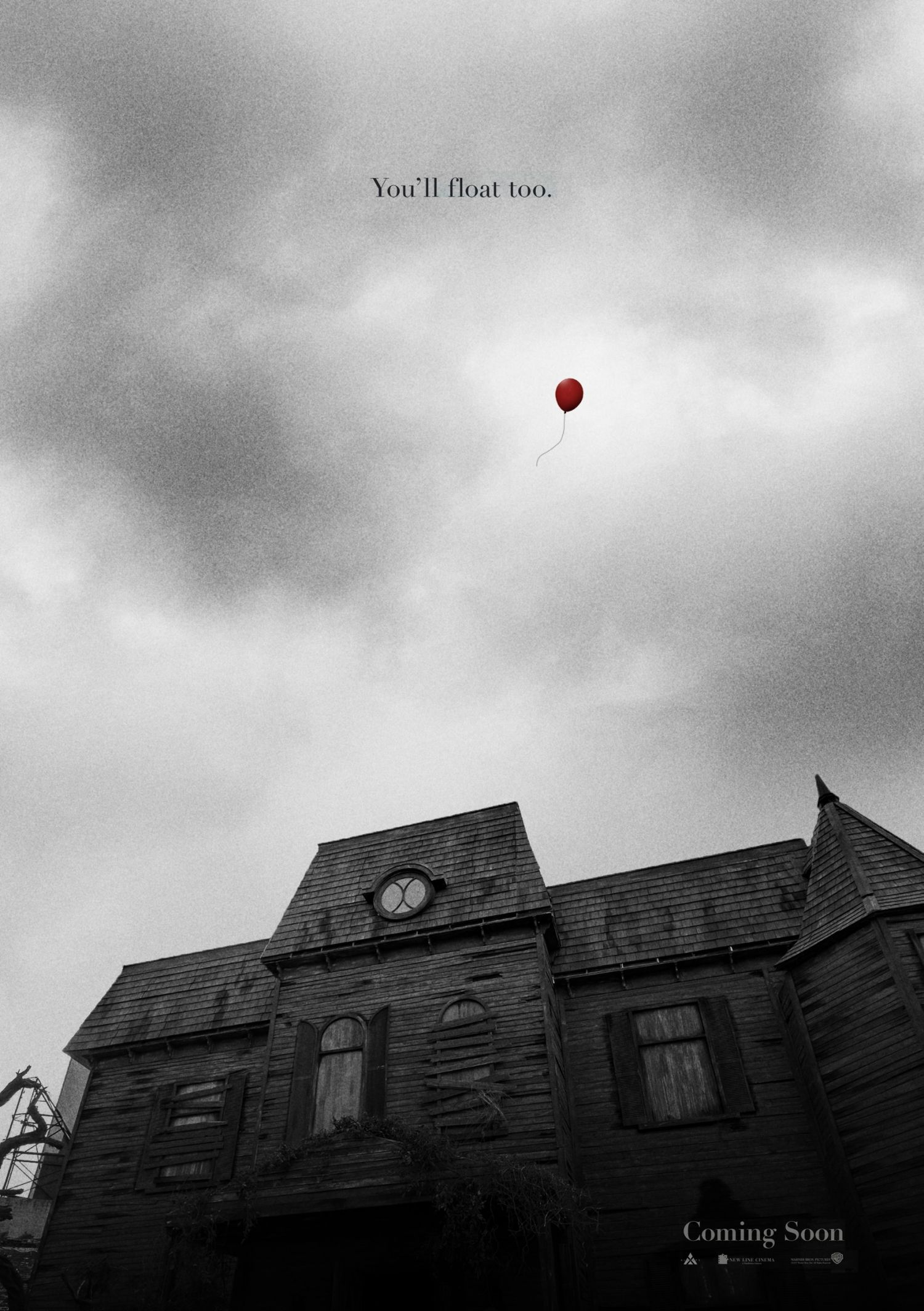 It 2017 1500 X 2128 2017 Background Cute Wallpapers Stephen King Movies