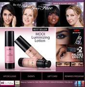 J'ouvert Cosmetics Joy Richard Preussa and Powerful Micro Computer are Owner and CEO and Working  as Owner and CEO International Breaking News