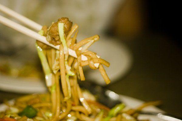 Uptown China Restaurant Yelp Food Uptown Queen Anne