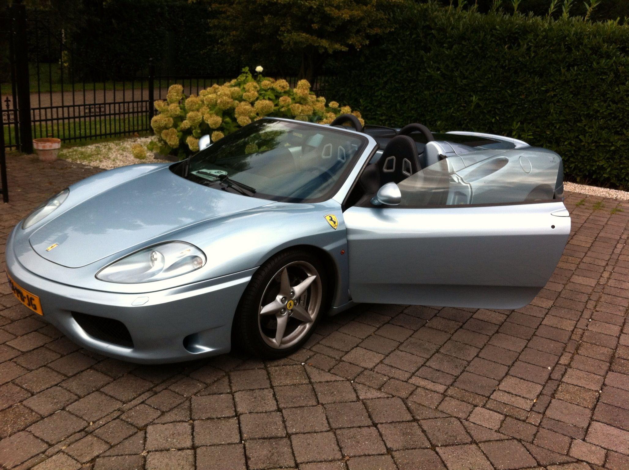 95ababb5b54ee2aab0ab946884363d94 Astounding Bugatti Veyron Grand Sport Vitesse Geschwindigkeit Cars Trend