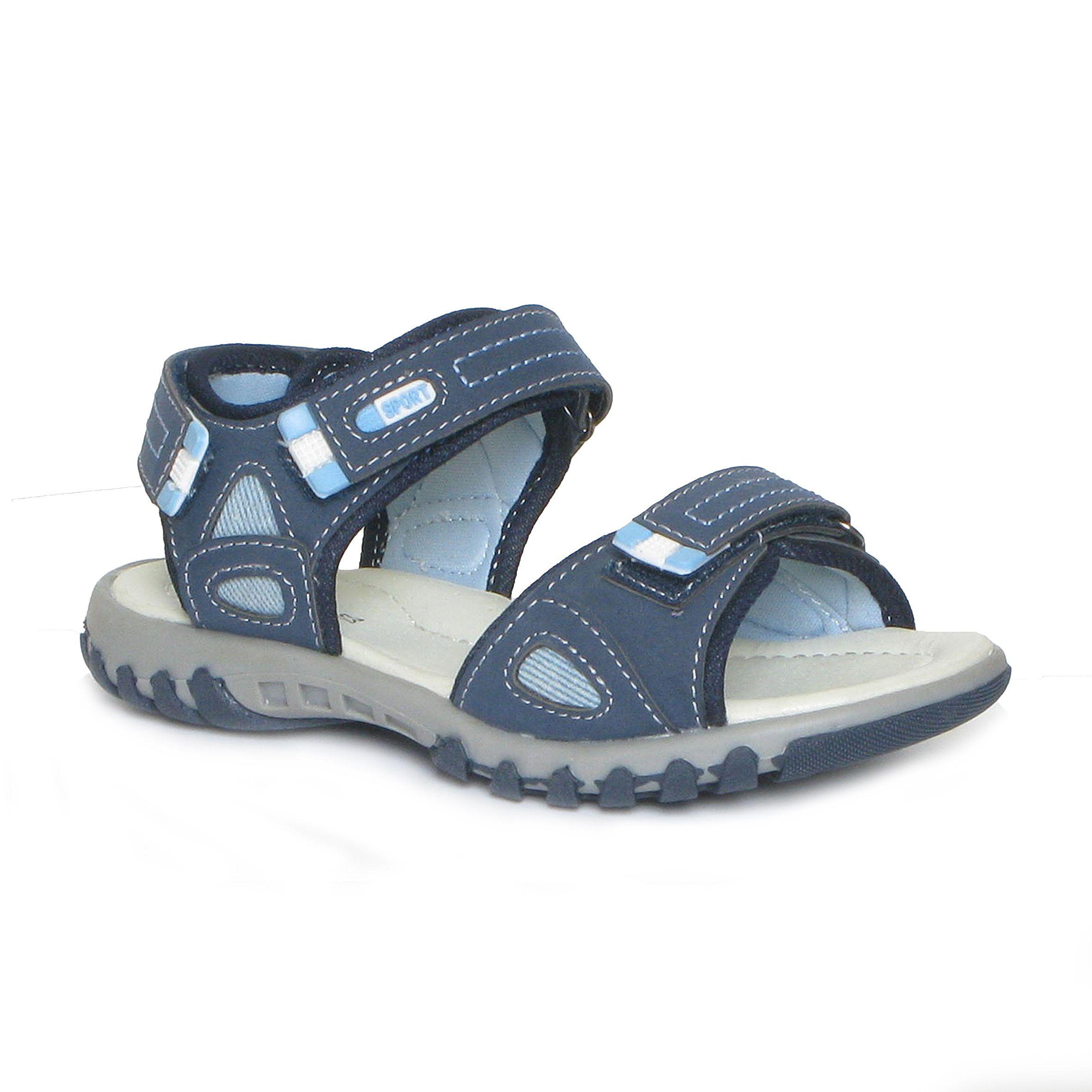 Boys canvas shoes, Trendy sandals