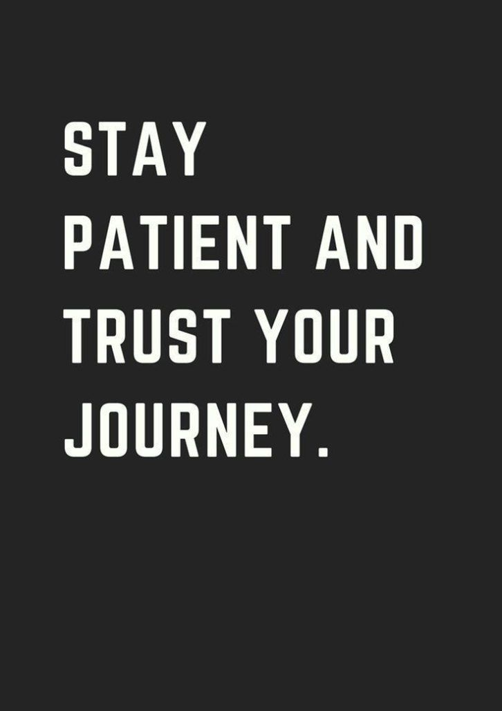 Moving On Quotes : 100 Inspirational Quotes About Moving On and Letting Go Quotes - The Love Quotes | Looking for Love Quotes ? Top rated Quotes Magazine & repository, we provide you with top quotes from around the world