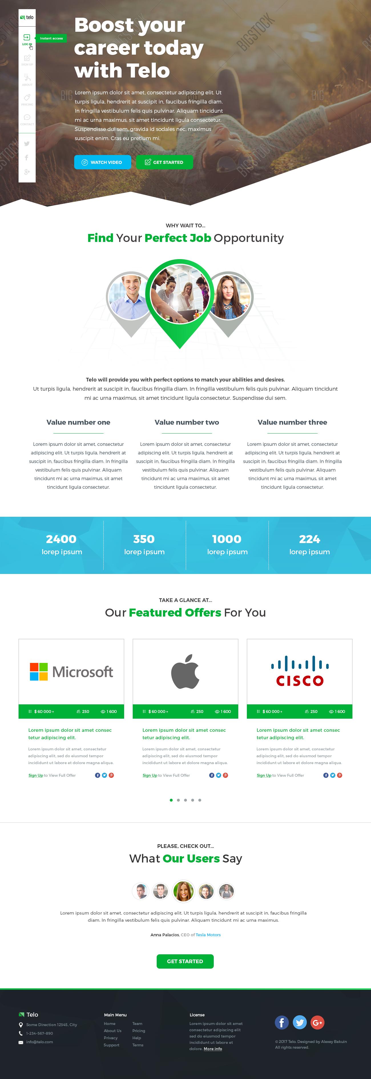 Learn Photoshop Web Design Profitable Freelancing 2017 Udemy