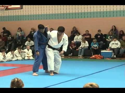 InoueClinicCollegeParkJuniorPromosFall2010