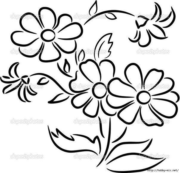 Pin de Filiz Aktin en boyama | Pinterest
