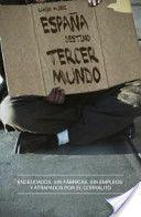 España Destino Tercer Mundo Ramón Muñoz 2012 Ecmap 3697 Cris