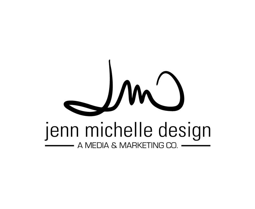 personal graphic branding brand logos google jmd winning marketer contests graphics internet saved