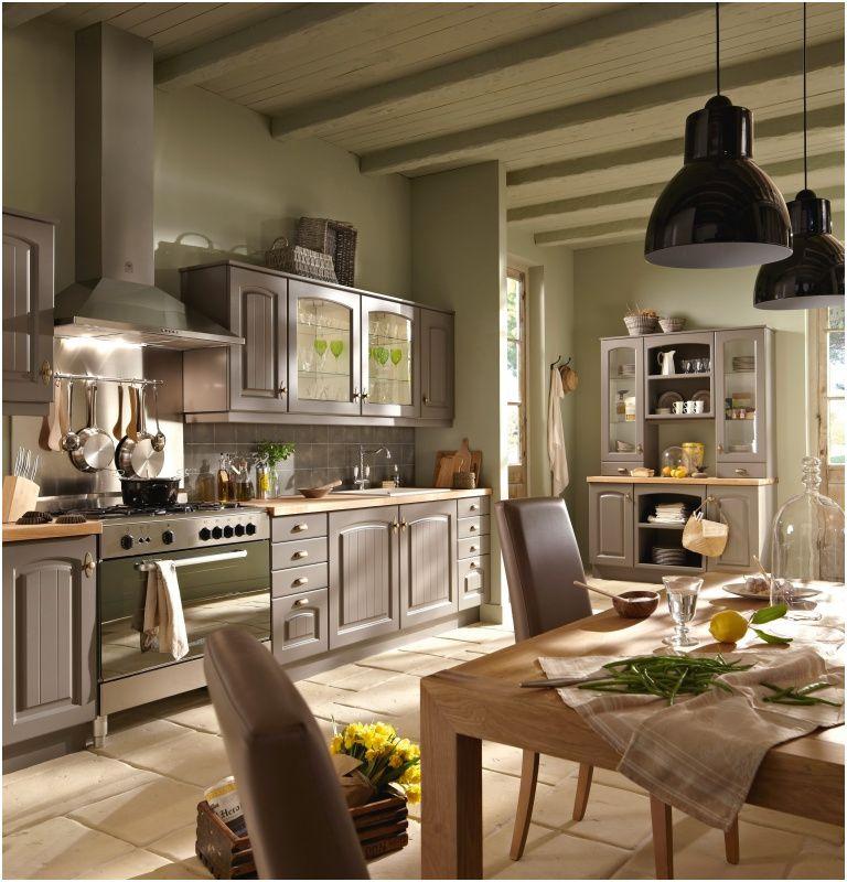 10 Petite Lustre Salle A Manger Conforama Keukens Interieur Keuken Ideeen