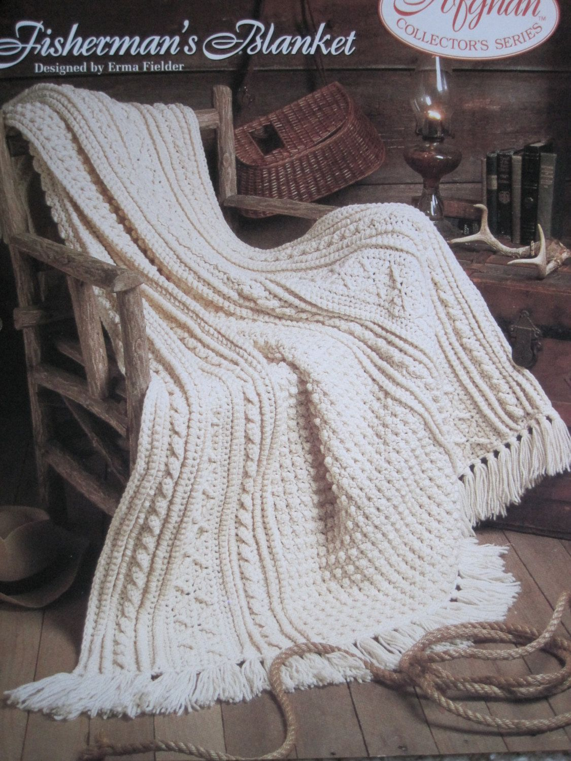 Pin de DC Thomas en Crocheted blankets | Pinterest