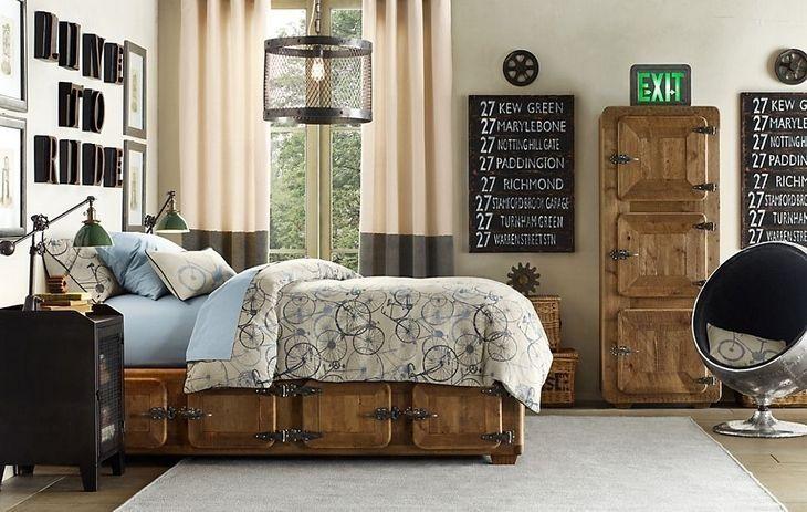 Beautiful kids - http://idea4homedecor.com/beautiful-kids/ -#home_decor_ideas #home_decor #home_ideas #home_decorating #bedroom #living_room #kitchen #bathroom #pantry_ideas #floor #furniture #vintage #shabby