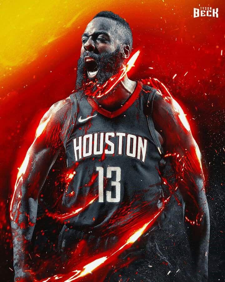Pin De {shadow} Spectre En NBA