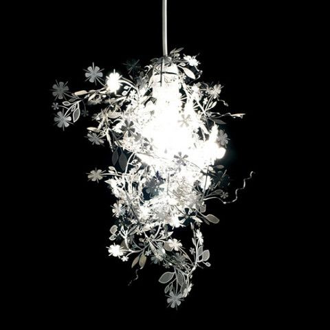 Marvelous Garland Shade Light By Tord Boontje. I Have 2 Of These Lovelies And Nowhere  To Hang Them! Gallery