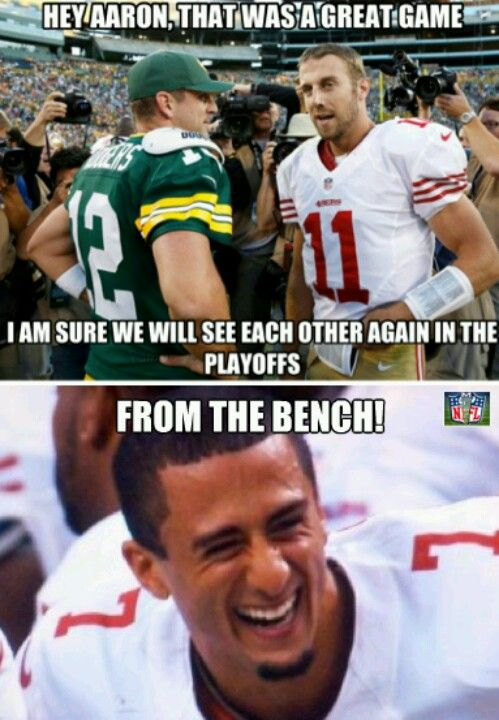 That S Just Funny Jokes Forty Niners Make Me Laugh