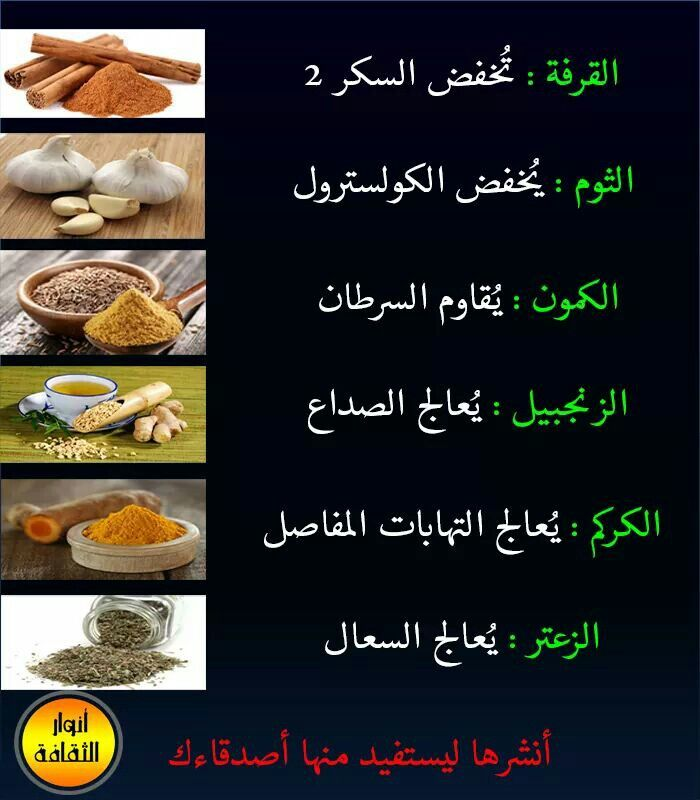 Pin By Asma On علاج Health And Wellness Center Health Fitness Nutrition Health Doctors