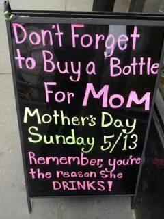 #alcohol