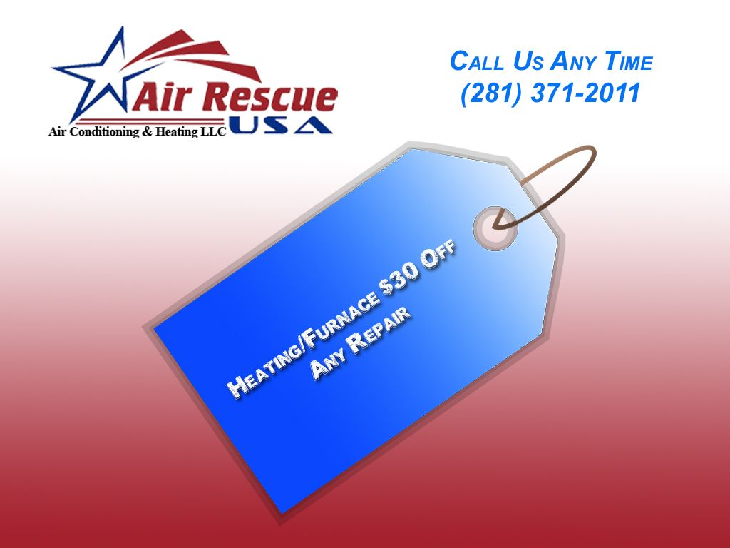 Call Us Any Time 281 371 2011 Www Airrescueusa Com Heating