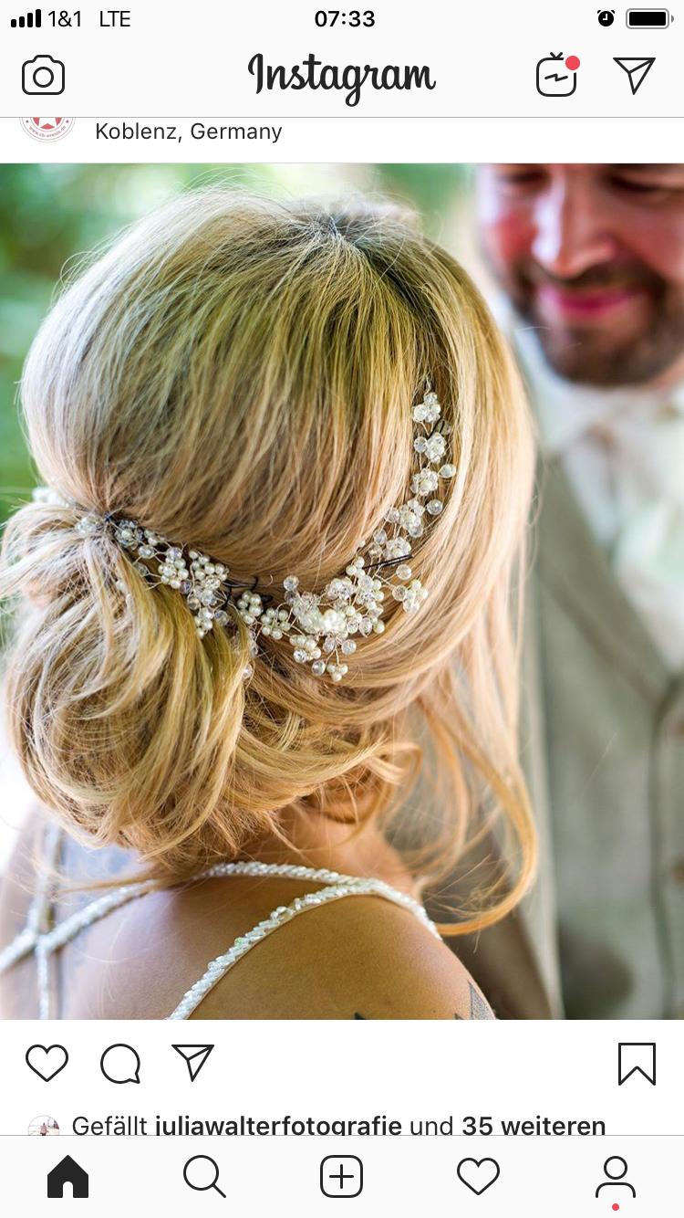 Pin Von Lorena Renneissen Auf Hochzeitskleid Lorena Louisa Instagram Hochzeitskleid