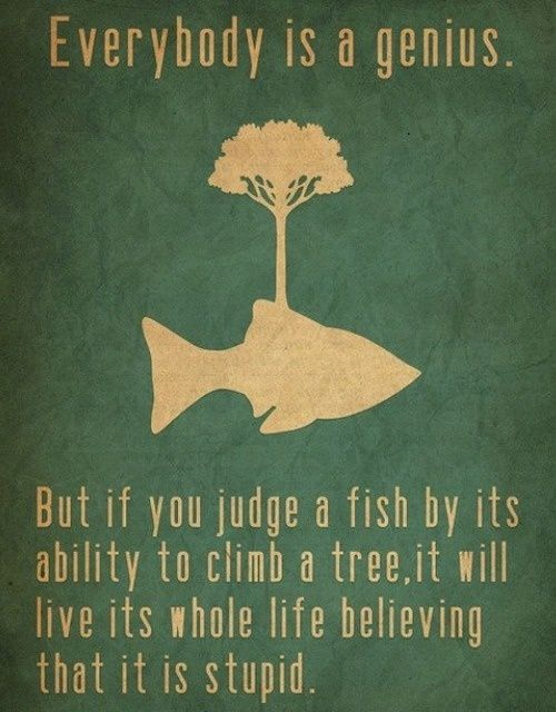BIOLOGY QUOTES TUMBLR Image Quotes At Hippoquotes 60 Best Quotable Quotes