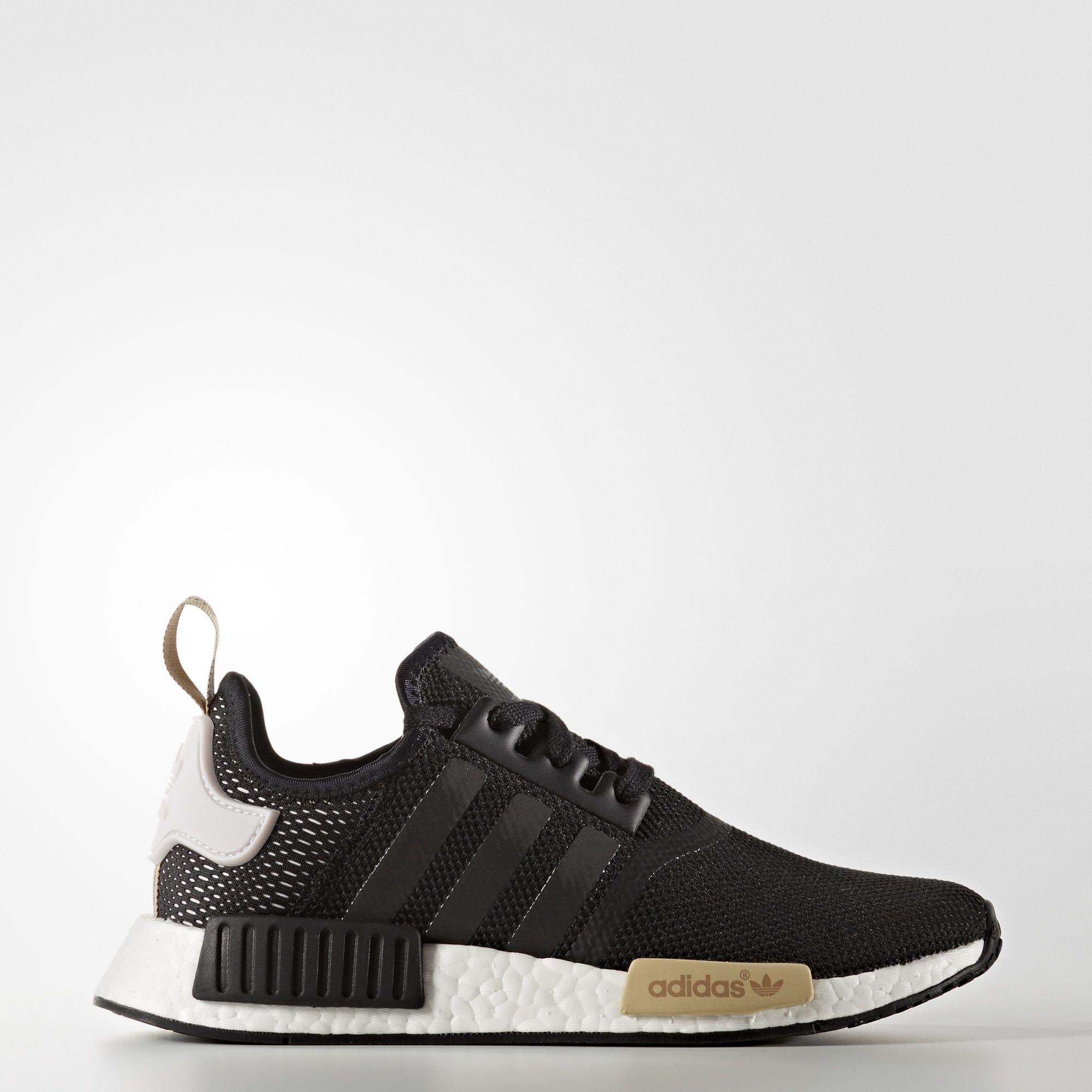 adidas - NMD R1 Shoes   shoes   Adidas shoes, Adidas, Adidas nmd e4465e66f2e