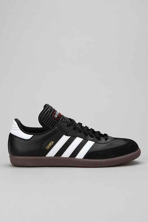 adidas Originals Samba Classic Sneaker